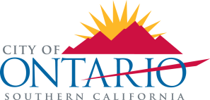 CityofOntario-Logo