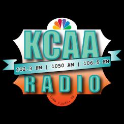 kcaa logo Jan 2017