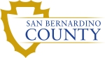 http://www.sbcounty.gov/main/default.aspx