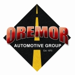 https://www.oremorautomotive.com/