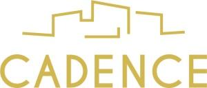 https://www.cadencecap.com/home/