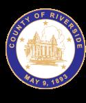 https://www.countyofriverside.us/