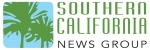 http://www.socalnewsgroup.com/